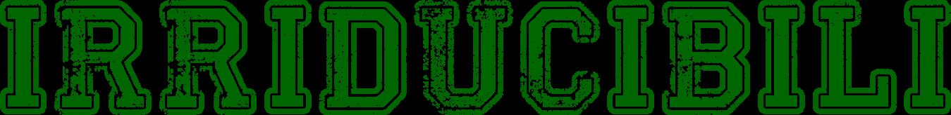 irriducibili-logo